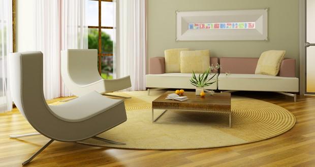 Советы по выбору мебели для гостиной