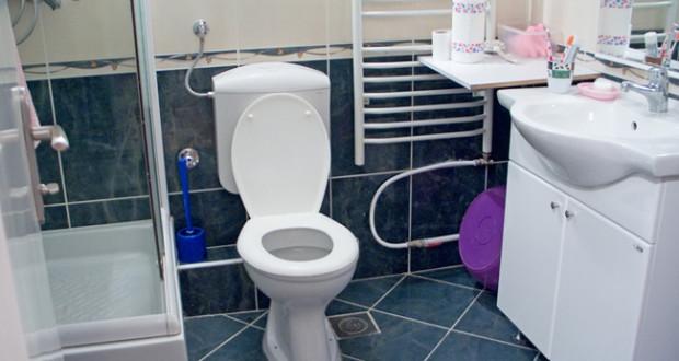 Технология соединения унитаза с канализационной трубой