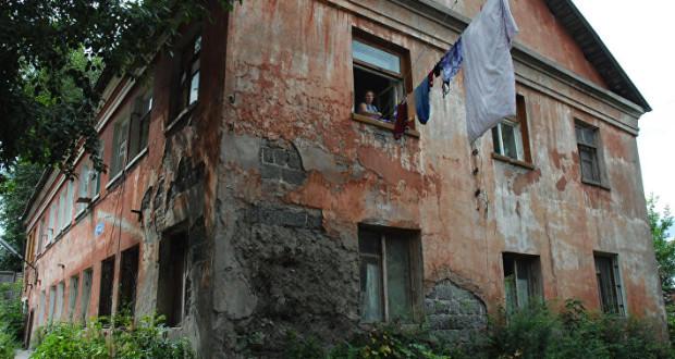 СК провел обыски в администрации Орловской области по делу о халатности