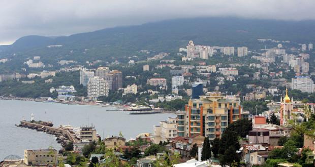 Условия для реализации инвестпроектов в Крыму благоприятны — девелопер