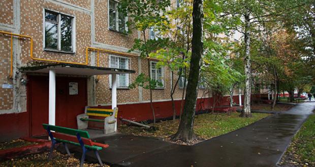 Программа реновации пятиэтажек в Москве потребует 10 тыс строителей — эксперт