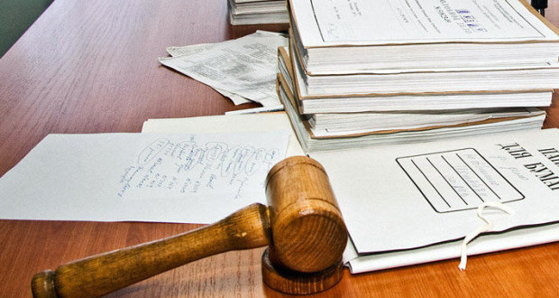 Суд вернул экс-подрядчику новой сцены МДТ в Петербурге иск о разрыве контракта