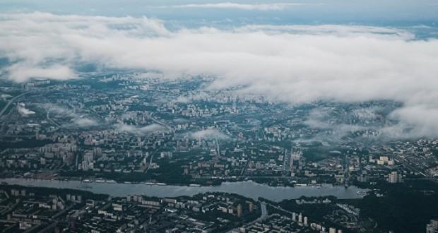 Москва выставила на торги почти 3 тыс кв м нежилой недвижимости в Замоскворечье