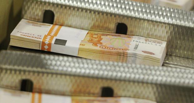 Власти Москвы продали порядка 500 квартир на 5 млрд рублей с начала года