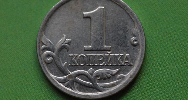 Доля просроченной задолженности застройщиков РФ составляет 23% — эксперт