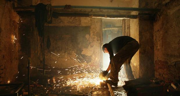 Правительство должно признать провал программы по капремонту в РФ — Миронов