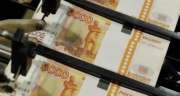 Свыше 1,5 млрд руб выделено в 2017 г на жилищные субсидии военным ВВО в Приморье