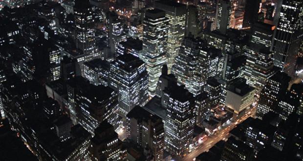 Китайская HNA Group намерена купить небоскреб в Нью-Йорке за $2,2 млрд