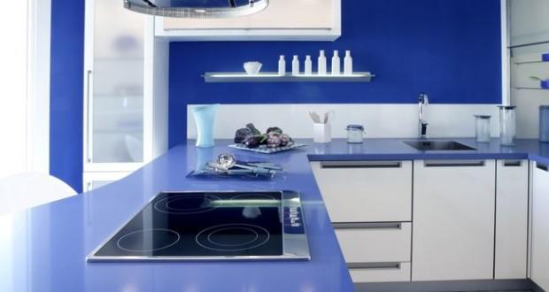 Чем руководствоваться при выборе кухонной плиты
