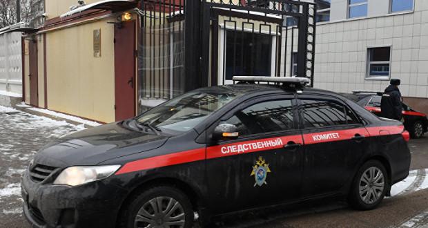 Задержаны 6 подозреваемых в хищениях при строительстве резиденции в Ново-Огарево