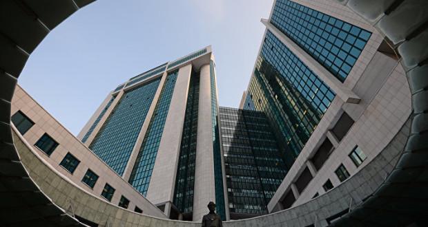 Cбербанк в апреле начнет рефинансировать ипотеку других банков