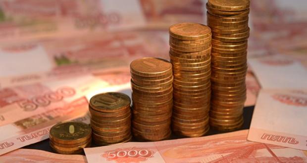 ОПИН планирует 21 марта собрать заявки на биржевые облигации на 5 млрд руб