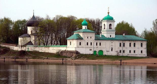 Завод по выпуску базальтового волокна за 2,7 млрд руб хотят построить в Псковской области