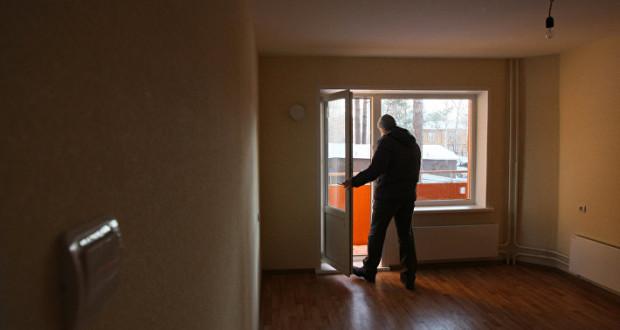 Новый глава ФССП планирует усилить работу по обеспечению жильем сирот в РФ