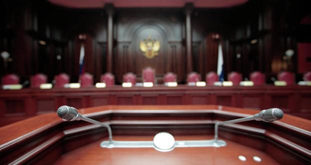 КС 28 марта огласит решение о передаче правительствам Москвы и Петербурга утверждения ПЗЗ