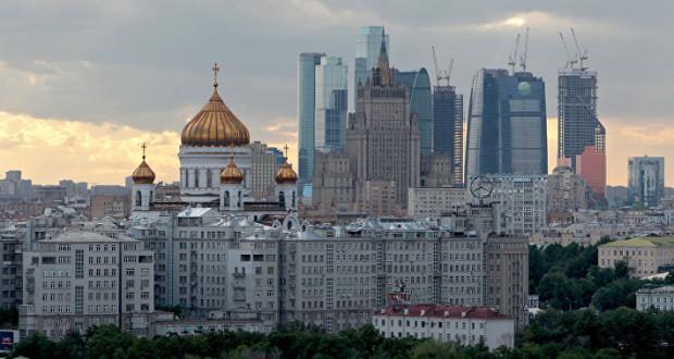Москва выставила на торги более 1 тыс кв м в дореволюционном доме Олтаржевского