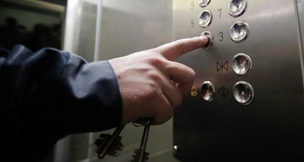 Директор стройфирмы ответит в суде за падение школьницы в шахту лифта под Тулой