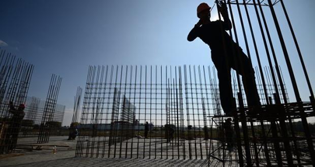 Результаты поправок закон о ДДУ можно будет оценить только к концу года — девелопер