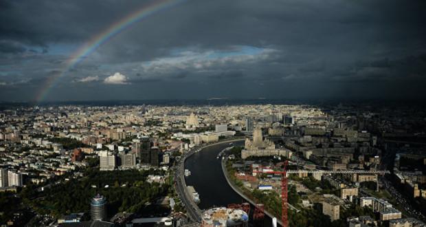 Собянин утвердил изменения в Градостроительный кодекс Москвы