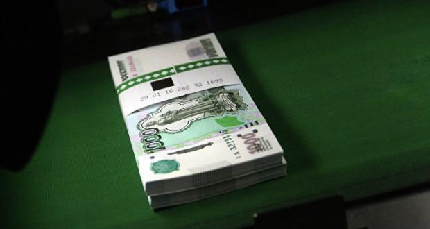 Жильцы, копившие на капремонт,  могут потерять свои деньги из-за банкротства Татфондбанка