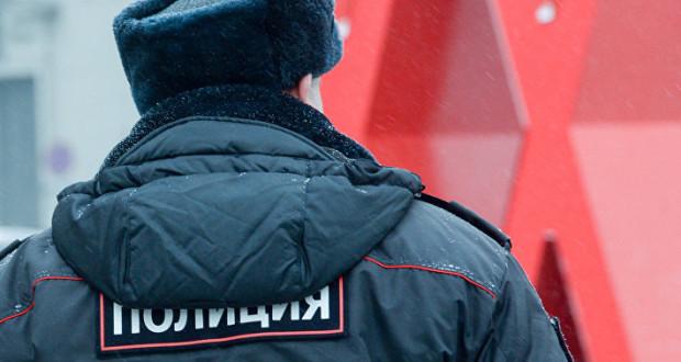 Здание полиции на 24 тыс кв м построят в московском районе Измайлово