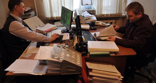 Срок следствия по делу о хищении при стройке резиденции президента РФ установлен до сентября