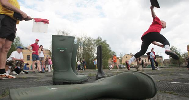 Производство всесезонной обуви за 738 млн руб может появиться в Новороссийске