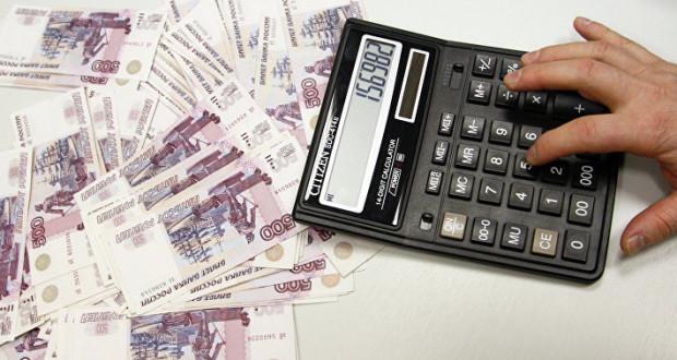 Около 7 млн руб из средств, выплаченных гражданами за капремонт, похищено в Иваново
