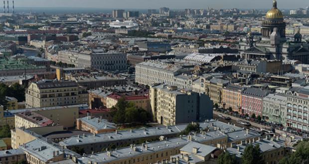 Суд в Петербурге прекратил производство по иску против передачи Исаакия РПЦ