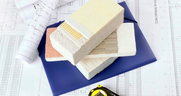 Качество строительных материалов: определяем самостоятельно