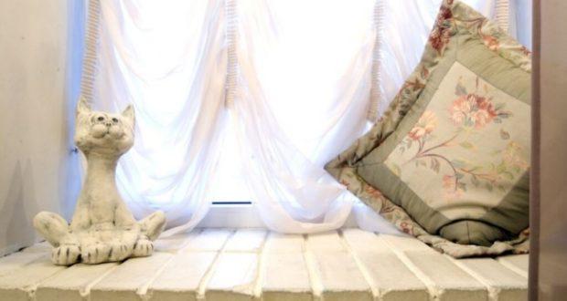 14 способов использования декоративных подушек в интерьере