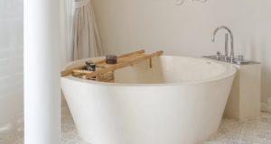 Как выбрать ванну: 5 главных критериев