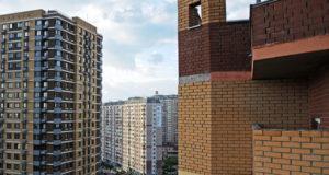 В Новой Москве снижают цены на жилье