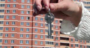 Банкиры ужесточают правила расходования маткапитала при ипотеке: родителям грозят штрафы