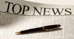 ЦБ заявил об ухудшении ситуации с валютной ликвидностью