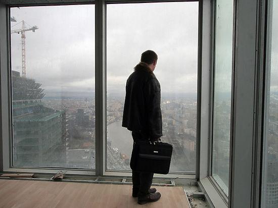 Снять квартиру, сдать квартиру: последние тенденции на рынке аренды