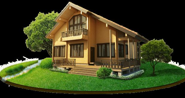 Новые правила строительства под ключ из древесины